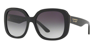 Burberry BE4259 Sunglasses
