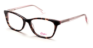 Candies CA0176 Eyeglasses