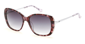 Candies CA1027 Sunglasses