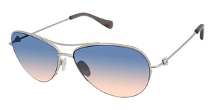 Tura by Lara Spencer LS518 Sunglasses