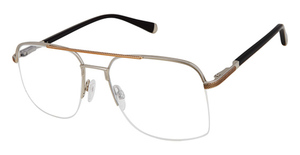 Kate Young K146 Eyeglasses