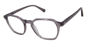 Kate Young K149 Eyeglasses