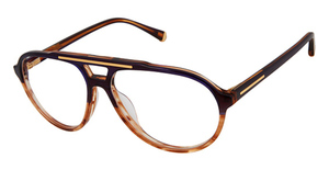 Kate Young K147 Eyeglasses