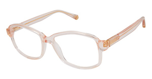 Kate Young K148 Eyeglasses