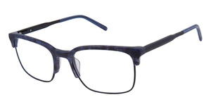 MINI 764001 Eyeglasses