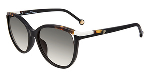 CH Carolina Herrera SHE822 Eyeglasses