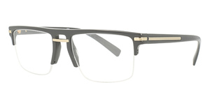 Versace VE3269 Eyeglasses