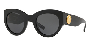 Versace VE4353 Sunglasses