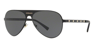Versace VE2189 Sunglasses
