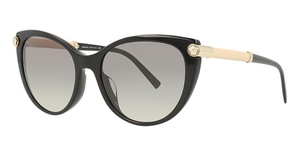 Versace VE4364QA Sunglasses