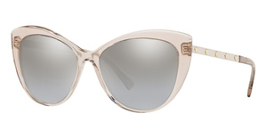 Versace VE4348 Sunglasses