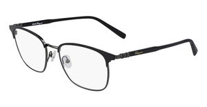 Salvatore Ferragamo SF2170 Eyeglasses