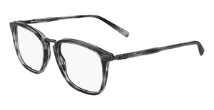 Salvatore Ferragamo SF2822 Eyeglasses