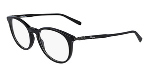 Salvatore Ferragamo SF2823 Eyeglasses