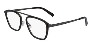Salvatore Ferragamo SF2834 Eyeglasses