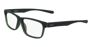 Dragon DR120 PETER Eyeglasses