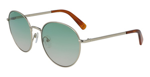 Longchamp LO101S Sunglasses