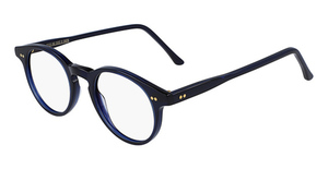 Cutler and Gross CG0710V2 Eyeglasses