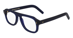 Cutler and Gross CG0822 Eyeglasses