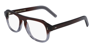 Cutler and Gross CG0822V2 Eyeglasses
