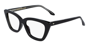 Cutler and Gross CG1241 Eyeglasses