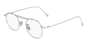 Cutler and Gross CG1268PPL Eyeglasses