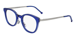Cutler and Gross CG1275 Eyeglasses