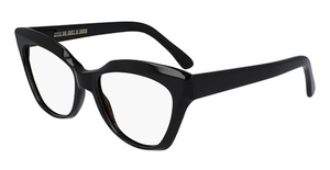 Cutler and Gross CG1288 Eyeglasses