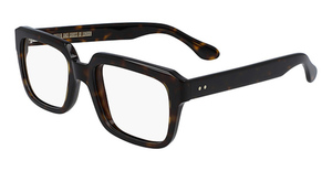 Cutler and Gross CG1289 Eyeglasses