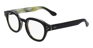 Cutler and Gross CG1290V2 Eyeglasses