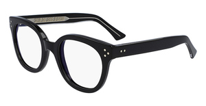 Cutler and Gross CG1298 Eyeglasses