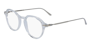 Cutler and Gross CG1302 Eyeglasses