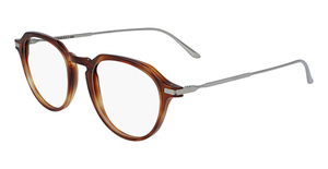 Cutler and Gross CG1302V2 Eyeglasses