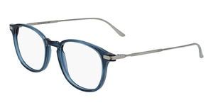 Cutler and Gross CG1303 Eyeglasses