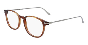 Cutler and Gross CG1303V2 Eyeglasses
