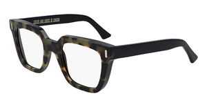 Cutler and Gross CG1305 Eyeglasses
