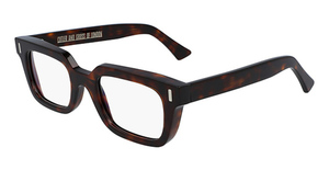 Cutler and Gross CG1306 Eyeglasses
