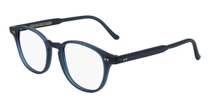 Cutler and Gross CG1312V2 Eyeglasses