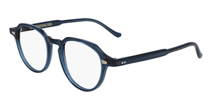 Cutler and Gross CG1313V2 Eyeglasses