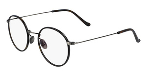 Cutler and Gross CG1317 Eyeglasses