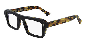 Cutler and Gross CG1318 Eyeglasses