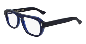 Cutler and Gross CG1319 Eyeglasses