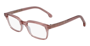 Paul Smith PSOP002V1 ADELAIDE V1 Eyeglasses