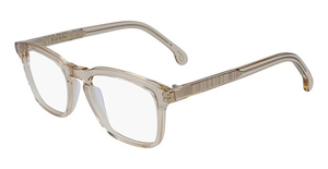 Paul Smith PSOP005V1 ANDERSON V1 Eyeglasses