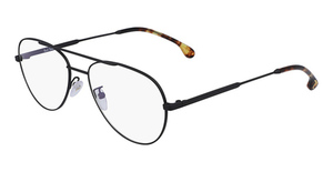 Paul Smith PSOP006V1 ANGUS V1 Eyeglasses
