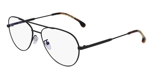 Paul Smith PSOP006V2 ANGUS V2 Eyeglasses