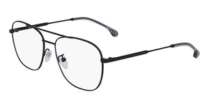 Paul Smith PSOP007V1 AVERY V1 Eyeglasses