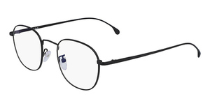 Paul Smith PSOP008V1 ARNOLD V1 Eyeglasses
