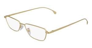 Paul Smith PSOP009V1 ASKEW V1 Eyeglasses