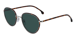 Paul Smith PSSN003V2S ALBION V2S Sunglasses
